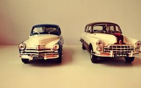 Picture auto, macro, toys, cars, vintage