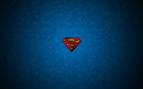 Picture Superman, Kent, jawzf, Clark