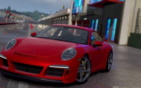 Picture Cars, Ceej, Project Cars, Ruf Automobile