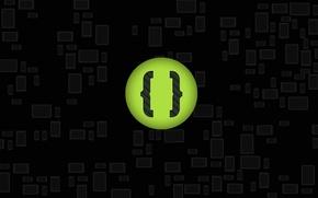 Picture Android, Studio, ADT, MeSeen, Develop