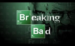 Picture the series, Walter white, methamphetamine, periodic table, met, breaking bad, Jesse pinkman, breaking bad