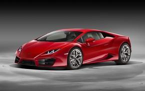 Picture Lamborghini, supercar, Lamborghini, Huracan, hurakan