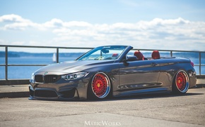 Picture BMW, BMW, Good, Life, The, Stance