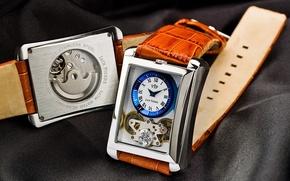 Picture style, watch, brand, hi-tech, exclusive, brand, Watch, VIP, logo., Jack Pierre