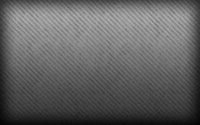 Picture line, background, black, black, black, texture, line, texture, black, black