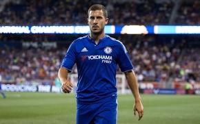 Picture The ball, Football, adidas, Belgium, Ball, Football, London, Stadium, Club, Chelsea, Chelsea, Player, EPL, Player, …