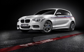 Picture Concept, BMW, BMW, the concept, F21