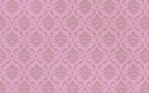 Wallpaper background, pattern, wallpaper, ornament, vintage, texture, pattern, paper