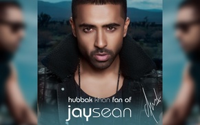 Picture Music, Hubbak, RnB, Jay Sean