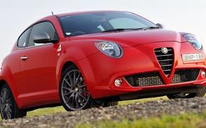 Picture MiTo, Alfa Romeo MiTo, Alfa Mito, Alfa Romeo Wallpaper, Alfa Romeo cars, Alfa Romeo MiTo ...