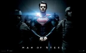 Picture superman, Man of steel, Man of Steel, Henry Cavill, clark kent
