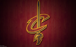 Picture sport, nba, Cleveland Cavaliers