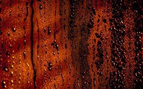 Picture condensation, raindrop, drop, photography, color, drops, rain, background, glass, closeup, image, steam, backgrounds, liquid, spray, …