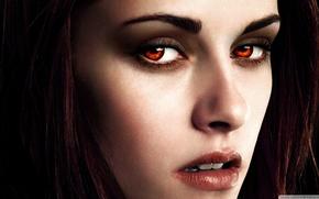 Picture Kristen Stewart, twilight, Bella Swan
