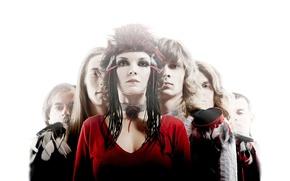 Picture music, background, Wallpaper, Mill, Folk, Russian rock, Russian folk, Helavisa, Folk rock
