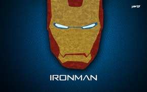 Picture marvel, movie, comics, iron man, avengers, tony stark, jawzf, robert downey junior, kuriackal, joseph