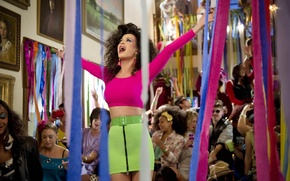 Picture girl, holiday, singer, party, celebrity, katy perry, Katy Perry