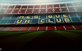 Picture Barcelona, Barcelona, Camp Nou, Camp Nou, football stadium