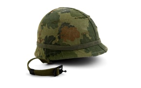 Picture white, color, background, khaki, attachment, helmet, case, ammunition, strap, gum, special, camouflage, chin, masking, army, …