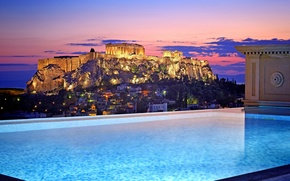 Picture Greece, Greece, Athens, Athens
