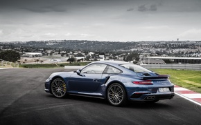 Wallpaper Coupe, Porsche, Porsche, coupe, Turbo S, 911, turbo