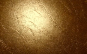 Picture cracked, gold, Shine, texture, leather