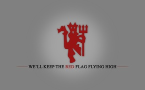 Picture logo, manchester, united, 172