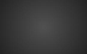 Wallpaper patterns, texture, pixels, texture, patterns, 1920x1200, pixels