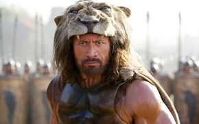 "Picture fantasy, skin, Dwayne Johnson, Dwayne Johnson, Hercules, ""Hercules"""