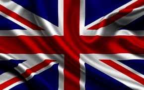 Picture flag, united kingdom, United Kingdom