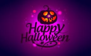 Picture Halloween, scary, happy halloween, creepy, scary, creepy, spooky, spooky, evil pumpkin, evil pumpkin, happy