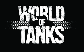 Picture World of Tanks, Game, WoT