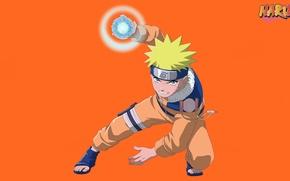 Picture game, Naruto, boy, ninja, asian, manga, shinobi, japanese, rasengan, Uzumaki Naruto, oriental, jinchuuriki, asiatic, live …