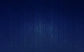 Picture strip, texture, dark blue