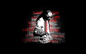 Picture rap, dedication 4, lil wayne, mixtape