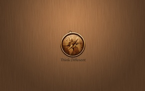Picture tree, apple, mac, safari