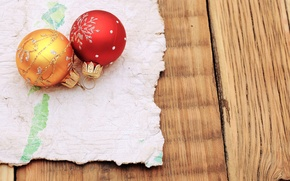 Picture background, holiday, Wallpaper, new year, Christmas, wallpaper, new year, widescreen, background, full screen, HD wallpapers, ...