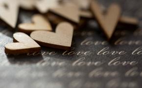 Picture macro, mood, heart