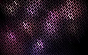 Picture surface, texture, texture
