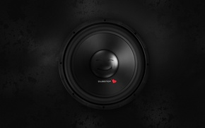 Picture music, dubstep, dubstep