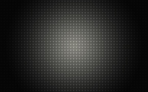 Picture snowflakes, background, black, patterns, texture
