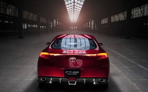 Picture Toyota