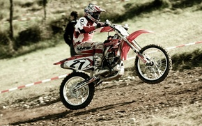Picture photo, race, speed, Sport, Moto, racer