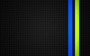 Picture abstraction, strip, paint, colors, texture, lines, texture, stripes, lines, abstraction, 2560x1600