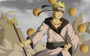 Picture Naruto, war, anime, boy, ninja, asian, manga, Uzumaki, shinobi, japanese, Naruto Shippuden, Uzumaki Naruto, oriental, …