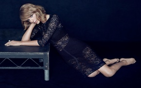 Picture model, actress, singer, Taylor Swift, photoshoot, Taylor Swift, 2014, Billboard