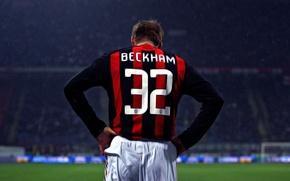 Picture football, beckham, captain, england, football, player, team, player, David, Beckham, England, david