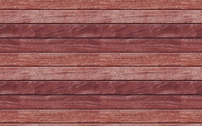 Picture pattern, colors, wall, wood