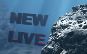 Picture GTA, SAMP, New Live
