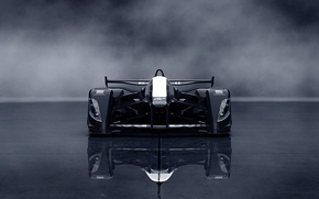 Picture Red Bull, prototype, X2010